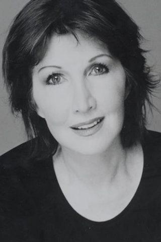 Joanna Gleason 3