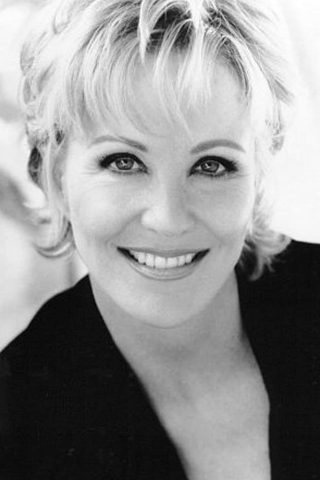 Joanna Kerns 1