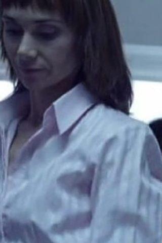 Joanna Roth 3
