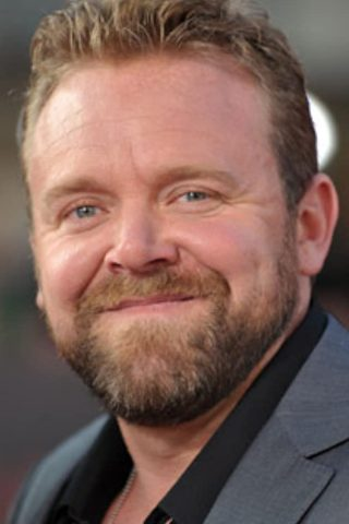 Joe Carnahan phone number
