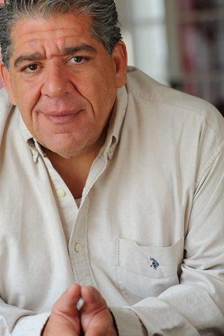 Joey Diaz 1