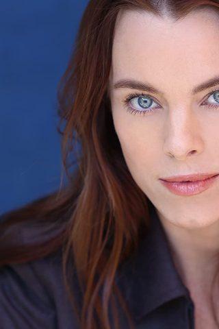 Johanna Watts 1
