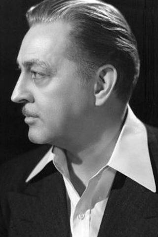 John Barrymore 4