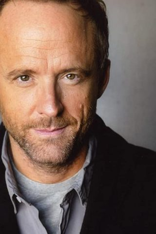 John Benjamin Hickey phone number