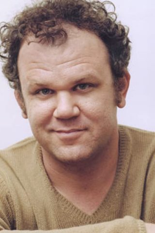 John C. Reilly phone number