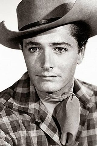 John Derek phone number