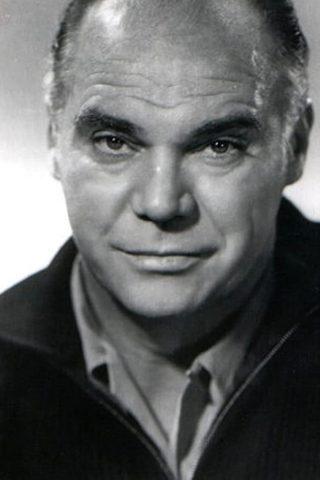 John Doucette 4