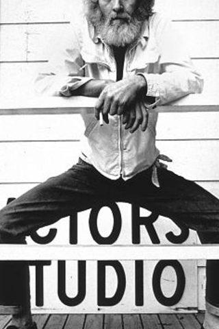 John Drew Barrymore 1