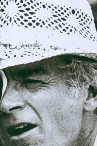 John G. Avildsen 1