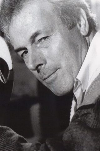 John Glen 1
