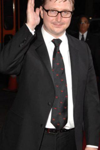 John Hodgman 2