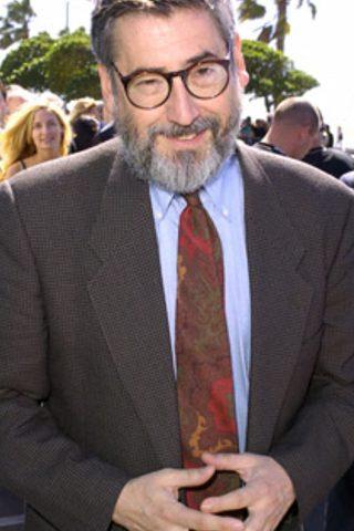 John Landis 4