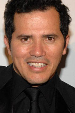 John Leguizamo 1