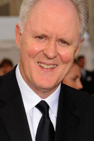 John Lithgow phone number