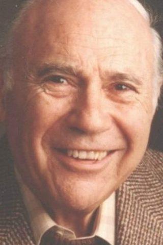 John Randolph 3