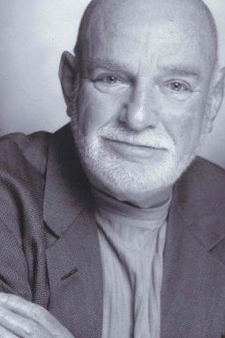 John Schlesinger 4