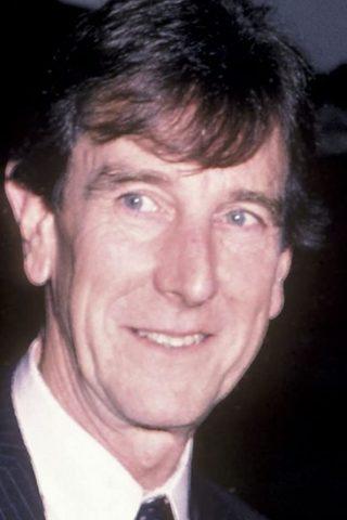 John Wood 3