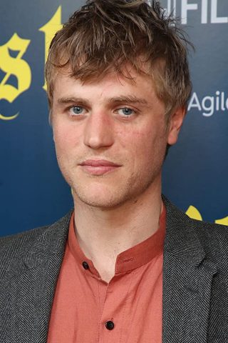 Johnny Flynn 3