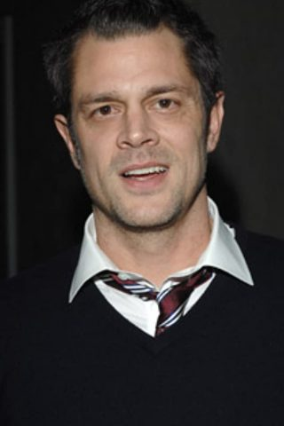 Johnny Knoxville 4