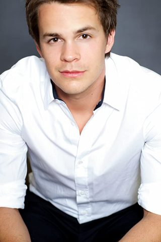 Johnny Simmons phone number