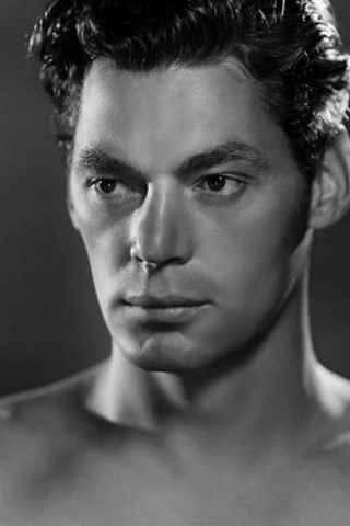 Johnny Weissmuller phone number