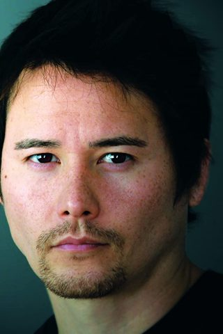 Johnny Yong Bosch phone number