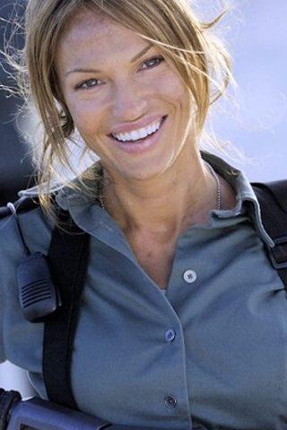 Jolene Blalock 3