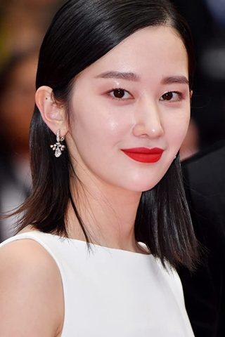 Jong-seo Jun 2