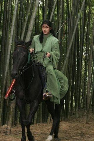 Joon-Gi Lee 1