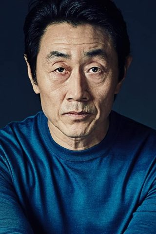 Joon-ho Huh 3