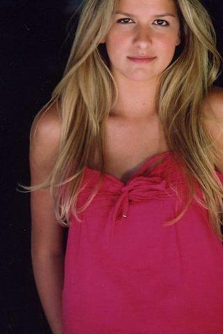 Jordan-Claire Green 2