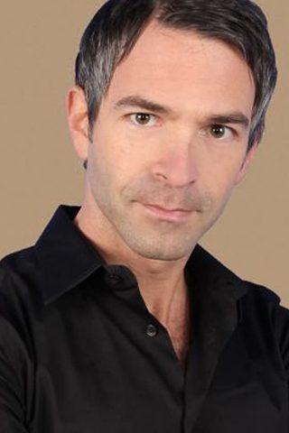 Jordan Schlansky 11