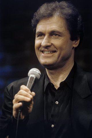 Joseph Bologna 2