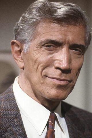 Joseph Campanella 1