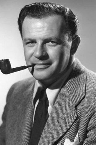 Joseph L. Mankiewicz 1
