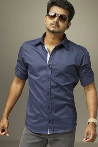 Joseph Vijay 4
