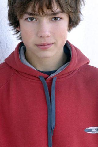 Josh Blaylock 4