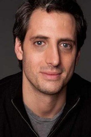 Josh Saviano 3