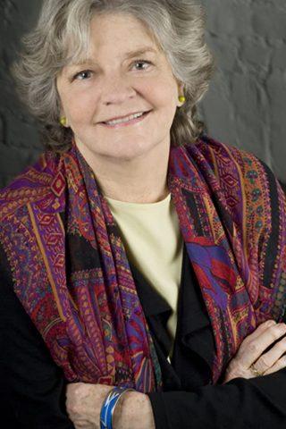 Joyce Van Patten 4