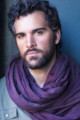 Juan Pablo Di Pace 1