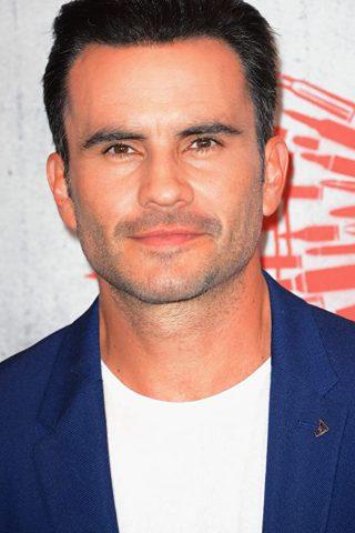 Juan Pablo Raba 1