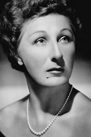 Judith Anderson phone number