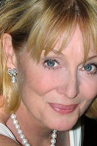 Judith Baldwin 4