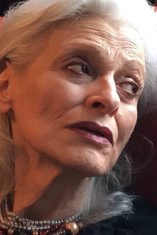 Judith Roberts phone number