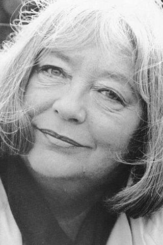 Judy Cornwell 4