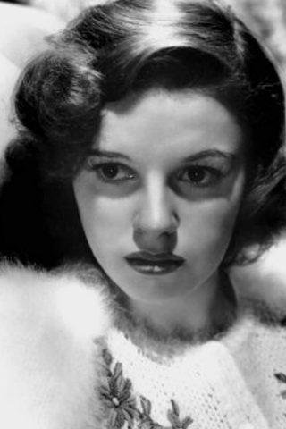 Judy Garland 1