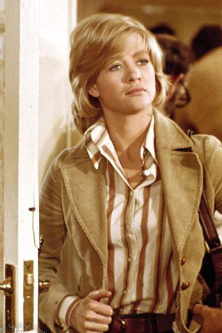 Judy Geeson 4