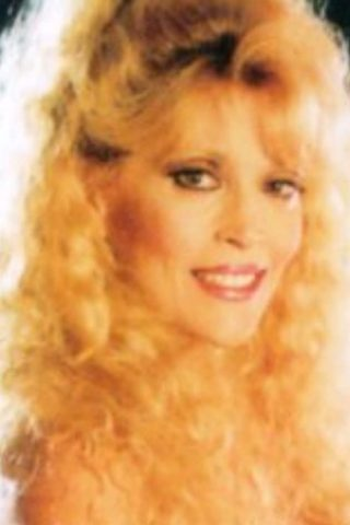Judy Landers 1