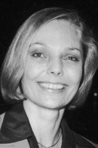Judy Lewis 3
