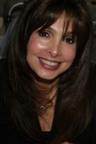 Judy Strangis 1